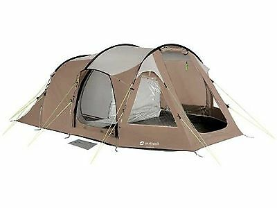 Outwell Nevada 5 person M Tent - virtually new
