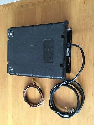 SGC SG230 Smartuner - Antenna Tuning Unit 1.8mhz To 30mhz