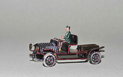 Ernst Plank Penny Toy  Auto