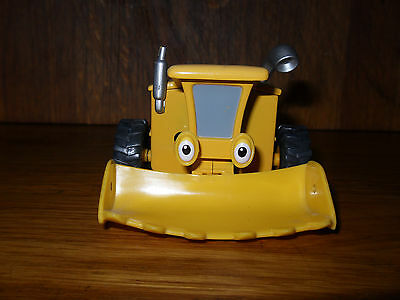 Britains Tractor Tom