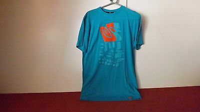 New Sweet Protection T Shirt size Small S BNWT