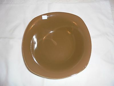 Brown Midwinter Stylecraft Staffs Fashion Shape 9 - 62 Fruit Bowl