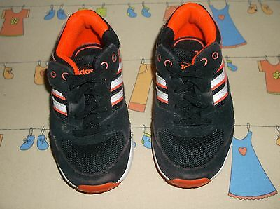 Paire Chaussure Adidas   T 23