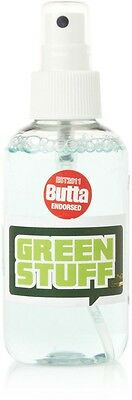 Butta Green Stuff Base Cleaner Cleaning Agent, 150ml