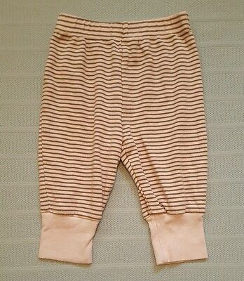 6-9 Months Old Baby Girls Bottoms By Ladybird Clothing Range