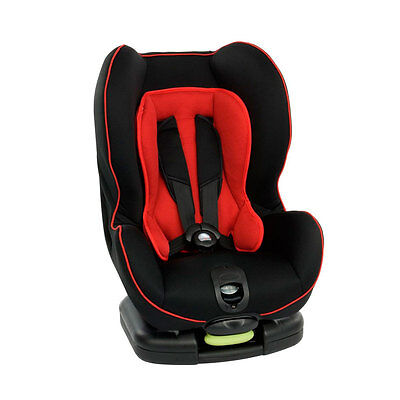 Graco Coast Group 1 Child Car Seat for 9 - 18kg