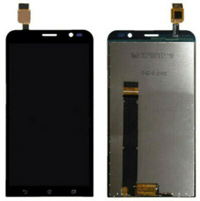 TOUCH VETRO LCD DISPLAY FRAME PER ASUS ZenFone Go LTE