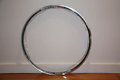 DT-Swiss RR440 700c Asymmetric Road Bike Rim 32h Black