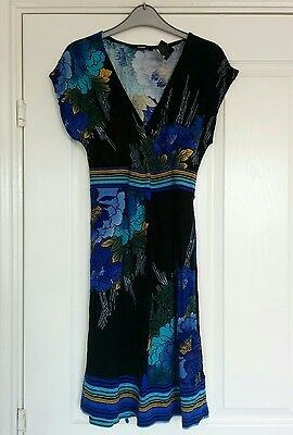 Women's dress size 10 from George