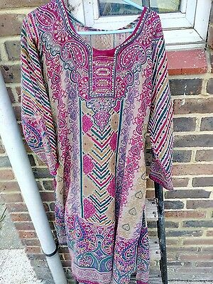 beautiful shalwar kameez