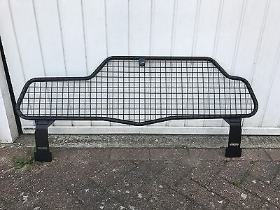 Mini Clubman 2007-2015 Dog guard R55