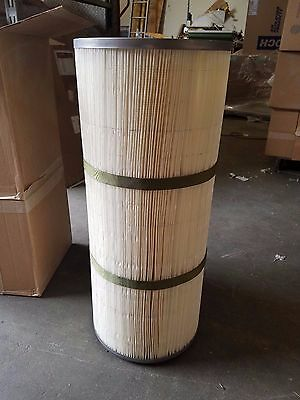 Aftermarket Replacement Dust Collector Cartridge