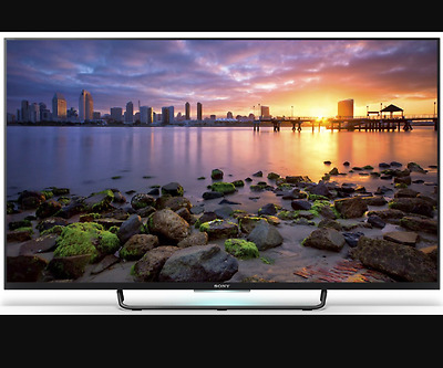 sony kdl 50w808c android tv