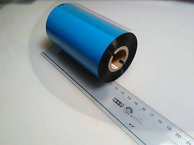 thermofax carbon roll