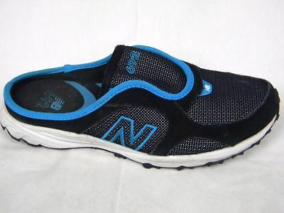 Women's New Balance 692 Slide In Athletic Shoes Size 7 B