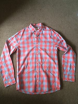 Country Road Men's Shirt - Size XS