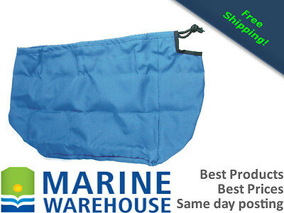 MARINE OUTBOARD MOTOR COVER - Different sizes