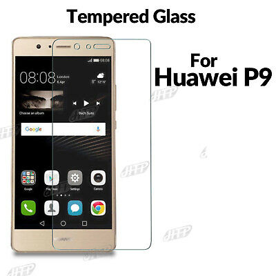 P9 Tempered Glass Film Screen Protector For HUAWEI