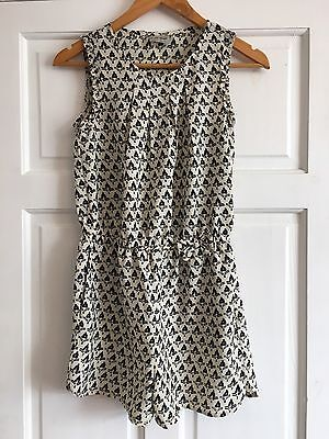 ** Lovely Girls NEXT All In One Summer Outfit Age 12**