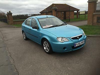 56plate Proton GEN-2 GLS 1.3 SHOWROOM CONDITION HPI CLEAR