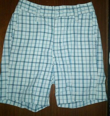 @@ Abcd Industrie Boys Cotton Shorts Size 1 @@