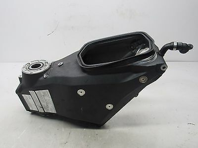 14 15 2014 2015 Ducati Panigale 899 Main Frame Chassis Bill Of Sale Oem #60