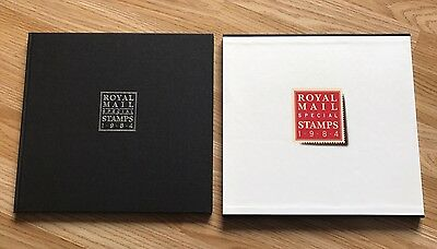 Royal Mail First Day Covers - RARE