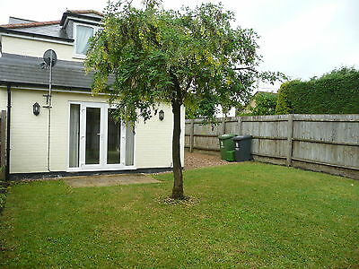 Investment Freehold Property Detached  (2 Maisonettes) Waterbeach, Cambridge