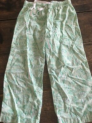 vineyard vines pajama pants Size 5