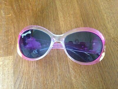 Disney princess sunglasses for children CE certified