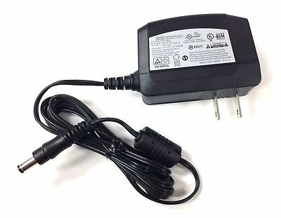 Asian Power Devices ADP AC Adapter (WB-18L12FU) 100-240V 12V Power Charger
