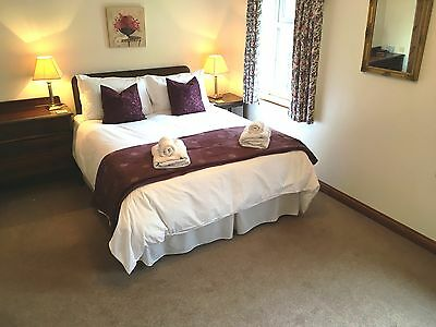 Beautiful holiday cottage, Cotswolds, sleeps 4/5, 23rd June 2017, 1wk or w/end