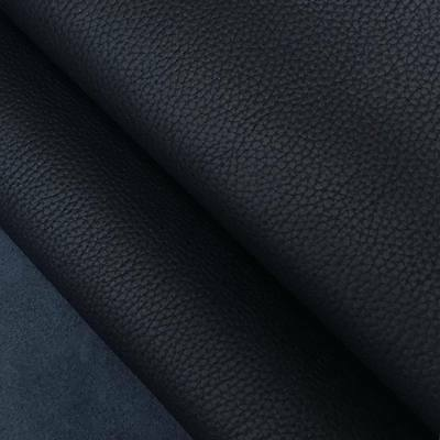 Full Leather Hide Colour Black , Top One . …