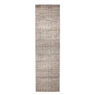 NEW Rug Culture Holyoke Modern Runner Rug