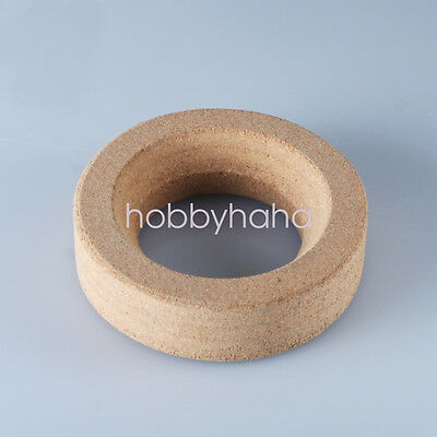 1pcs Laboratory Cork Stands Ring 140mm Use For 1000ml-2000ml Flask
