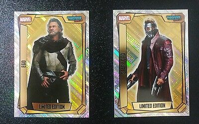 Marvel Missions Topps Trading Cards...Joblot