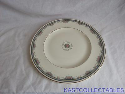 Royal Doulton Albany Dinner Plate - 10 3/4 inch  - Free UK Delivery