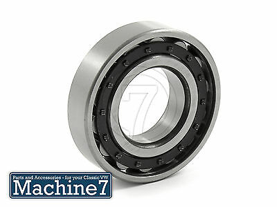 Classic VW Early Baywindow Campervan Axle Wheel Bearing Rear Outer IRS 1968-70