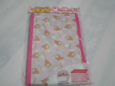 My Melody toys purse from TOKYO JAPAN
