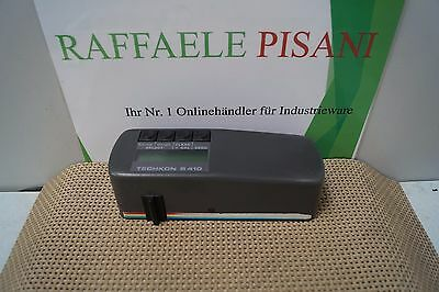 Techkon R410.A102029 / DIN 16536 Densitometer