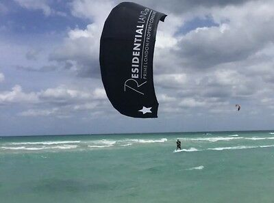 Ozone Catalyst 14 Metre Power Kite