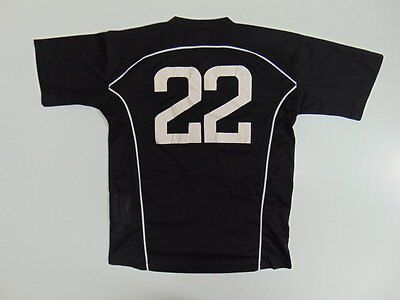 2005 2010 Unihoc IBK Dalen home shirt jersey soccer football retro old M #22