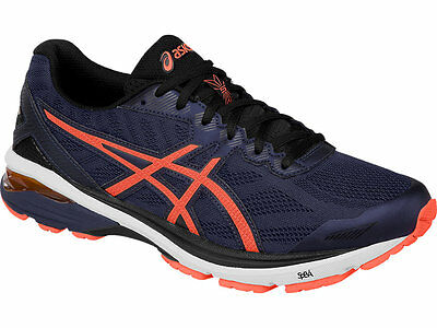ASICS Men's GT-1000 5 Running Shoes T6A3N
