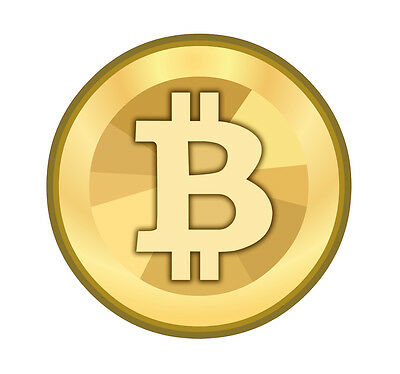 .01 Bitcoin (BTC) directly to your wallet! Very Fast Delivery!