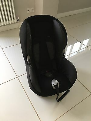 Maxi Cosi Priori XP Car Seat