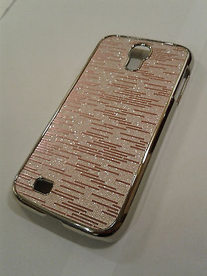 50 x Samsung S4 Mobile cases Joblot + screen protectors NEW AND SEALED