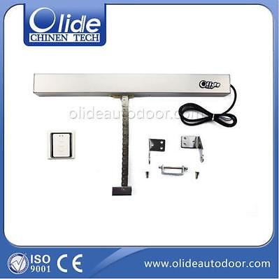 Olide Automatic Electric Chain Windows Opener Motor Actuator Model CSD300