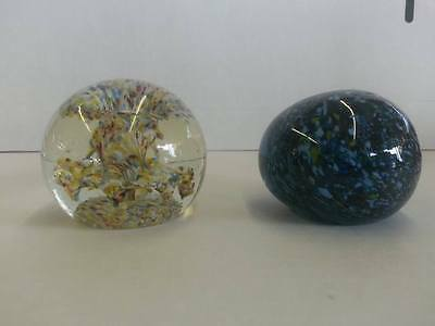 Altaglass Paperweights Awesome Items
