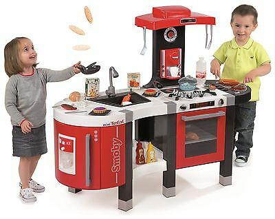 Smoby Tefal French Touch Kitchen. From the Official Argos Shop on ebay
