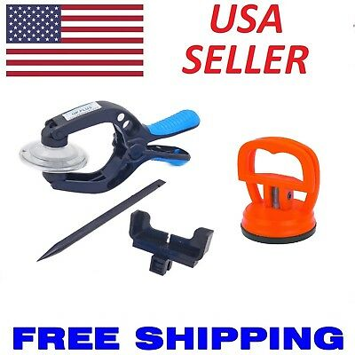 LCD Screen Strong Suction Cup Opening Plier Repair Tool for Mobile phone IPhone6